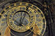 Présentation et histoire de l'astronomie